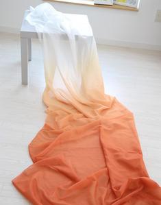 ���̼� ����Ŀư GS7010-Carrot
