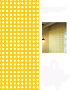 ����Ʈ �ѽ�ũ��-circle pattern